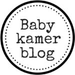Babykamerblog inspiratie voor babykamers