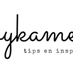 Babykamer blog